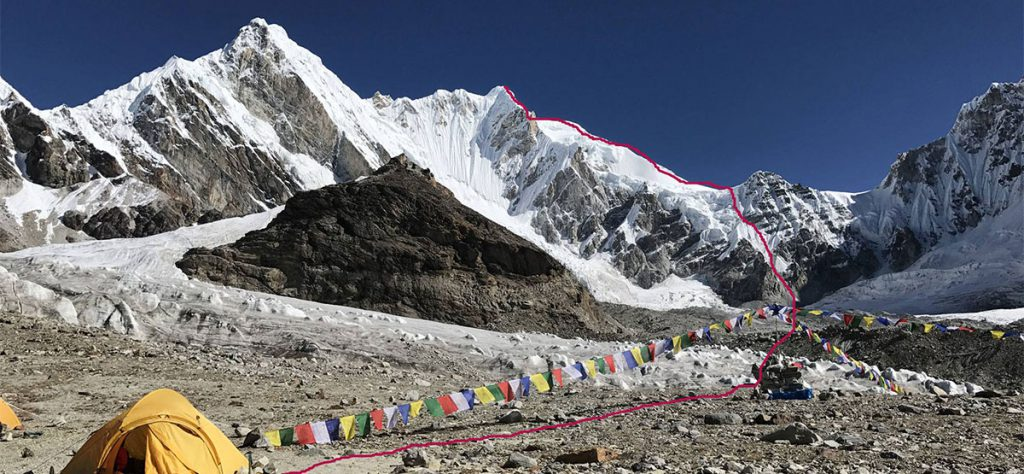 first-ascent-of-the-technical-peak-burke-khang-2