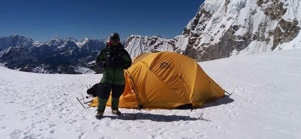 first-ascent-of-the-technical-peak-burke-khang-3