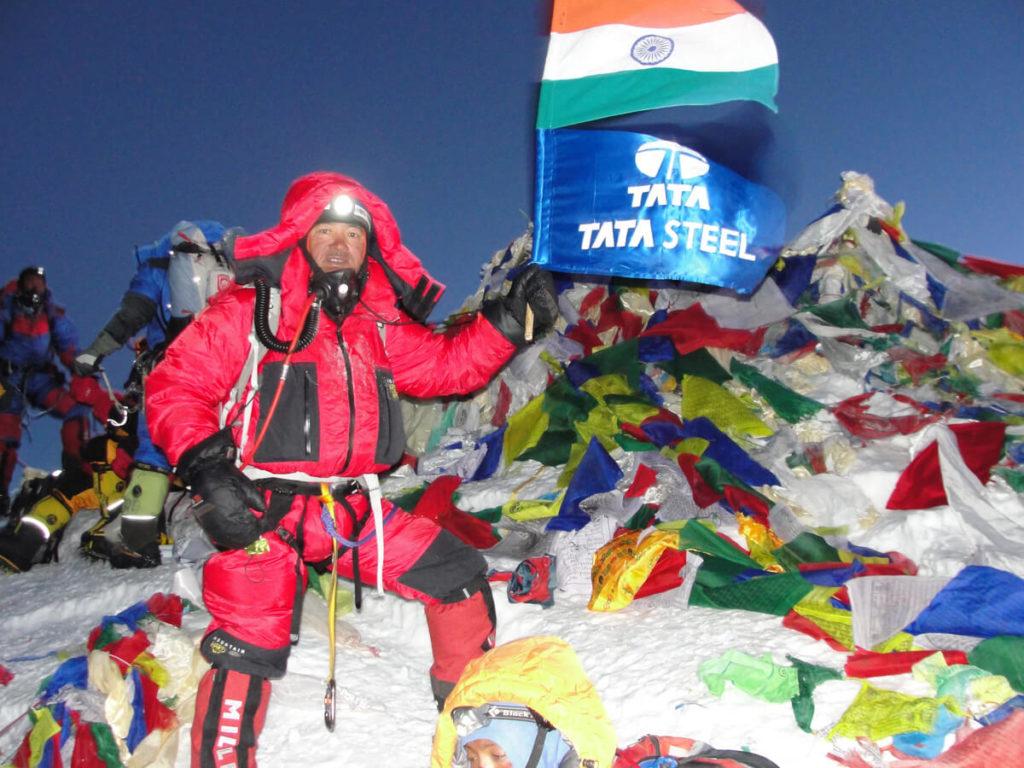 2012-spring-himalayan-expedition-6