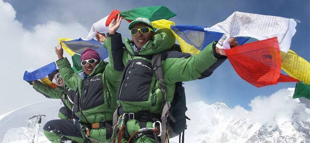 first-ascent-of-the-technical-peak-burke-khang-1