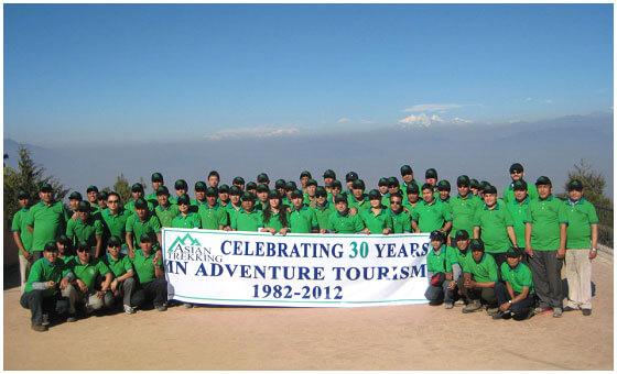 asian-trekkings-celebration-of-30th-anniversary-1