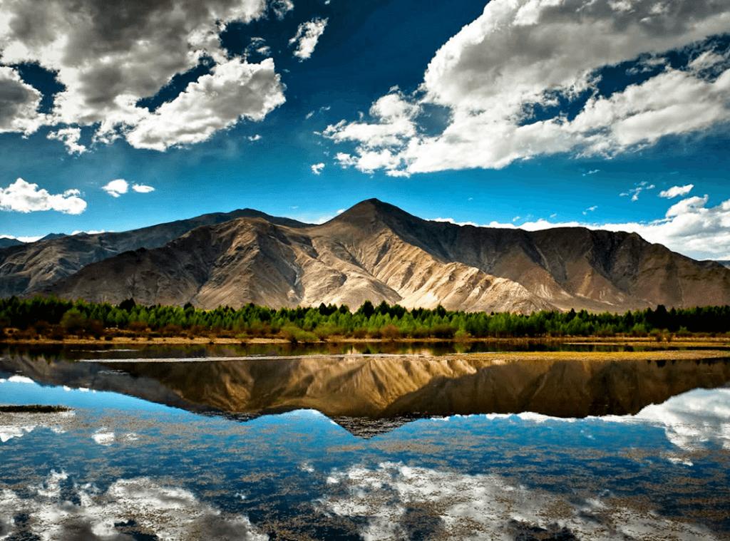 3-nights-4-days-lhasa-tour-pic1