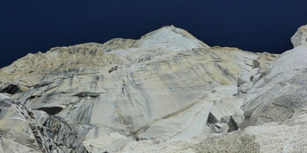 first-ascent-of-larkya-lha-main-peak-4