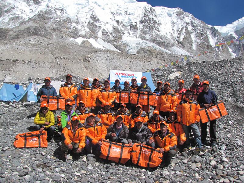 2012-spring-himalayan-expedition-9