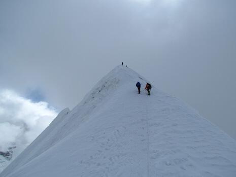 spring-himalayan-expedition-4