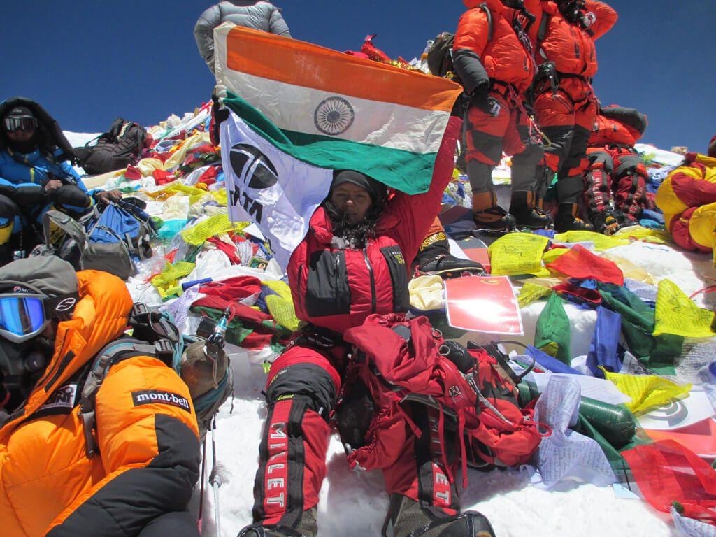 himalayan-expedition-spring-21