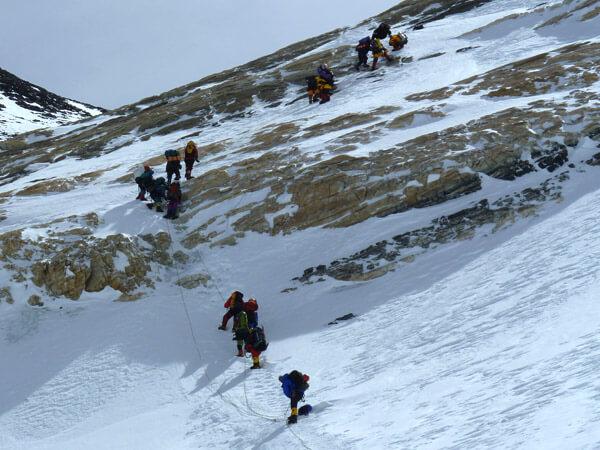 spring-himalayan-expedition-1