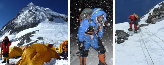 spring-himalayan-expedition-2