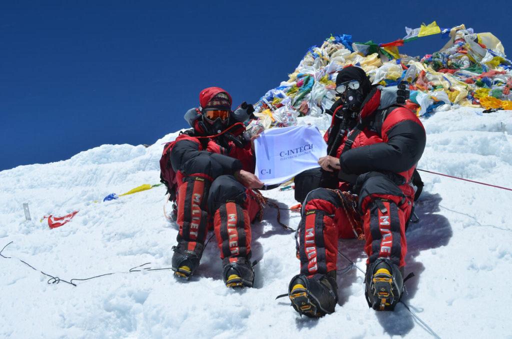 2012-spring-himalayan-expedition-4