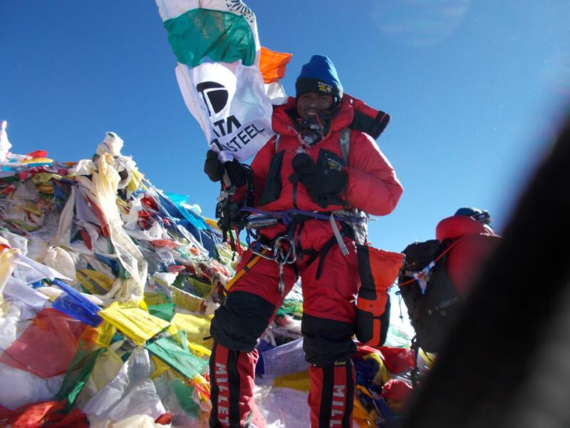 himalayan-expedition-spring-5