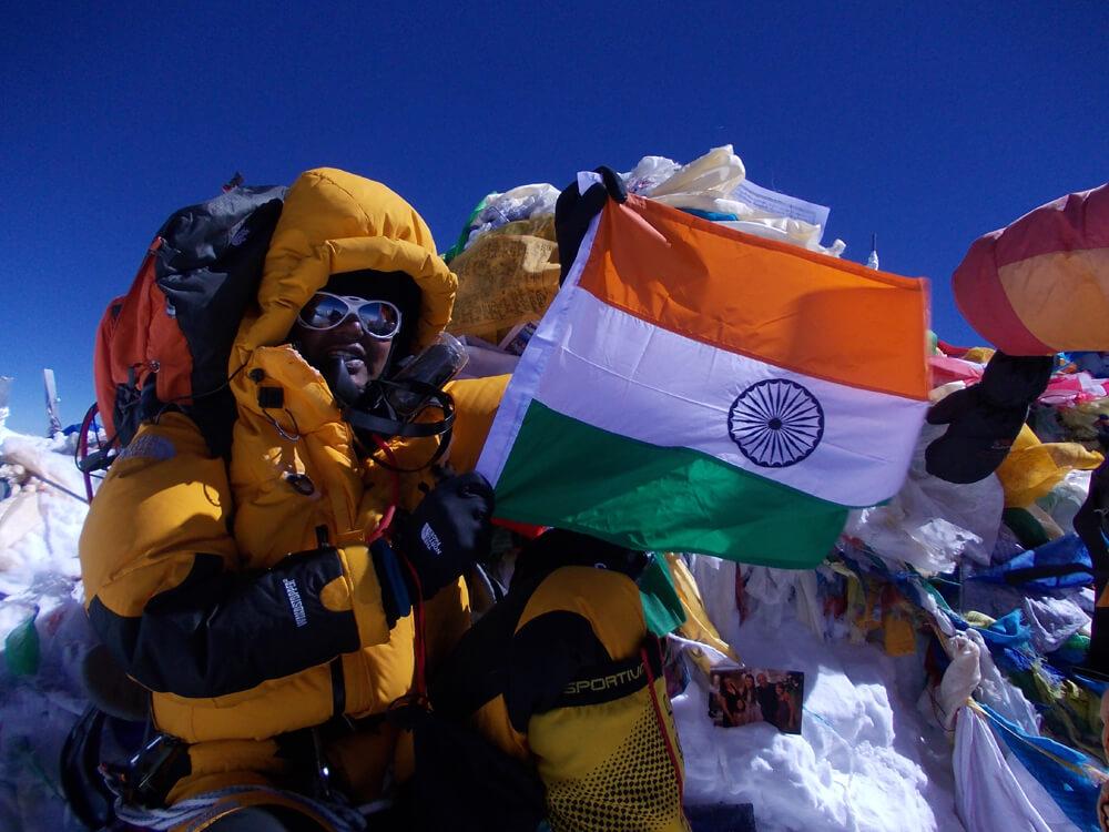 himalayan-expedition-spring-1