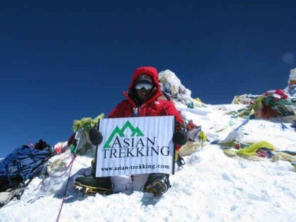 new-world-record-apa-sherpa-pic1