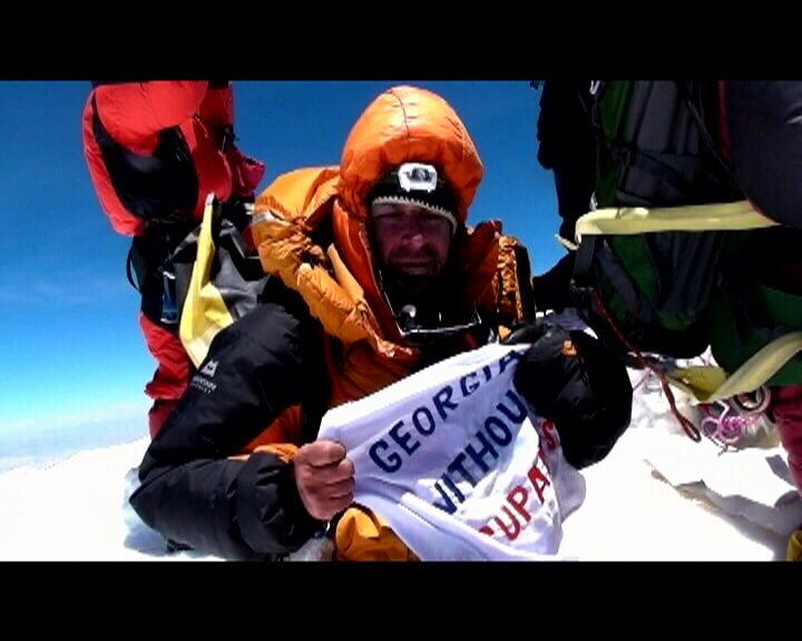 2012-spring-himalayan-expedition-3