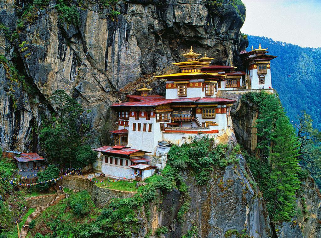 glimpse-of-bhutan-pic1