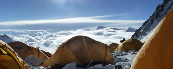 spring-himalayan-expedition-3