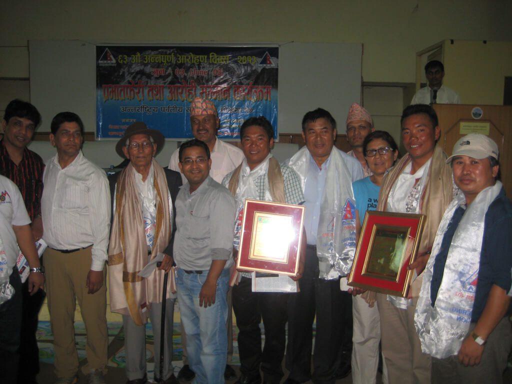himalayan-expedition-spring-26