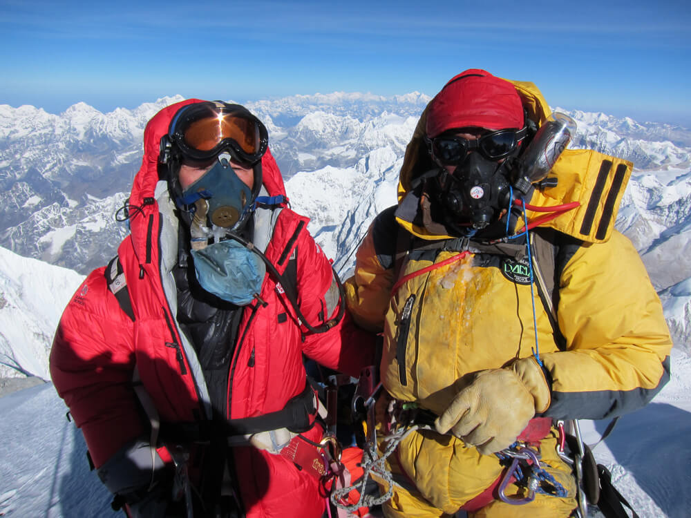 2012-spring-himalayan-expedition-11