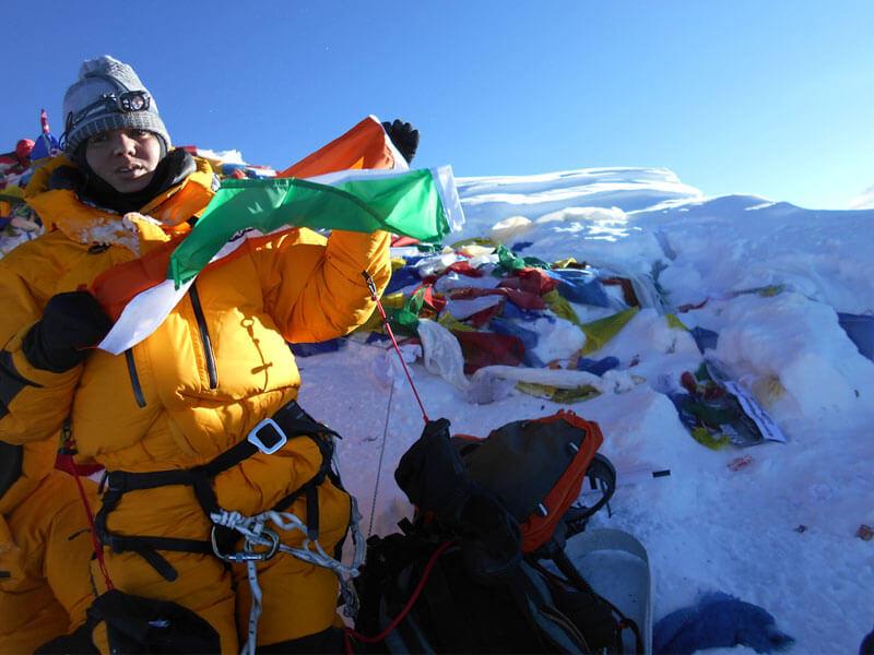 himalayan-expedition-spring-8