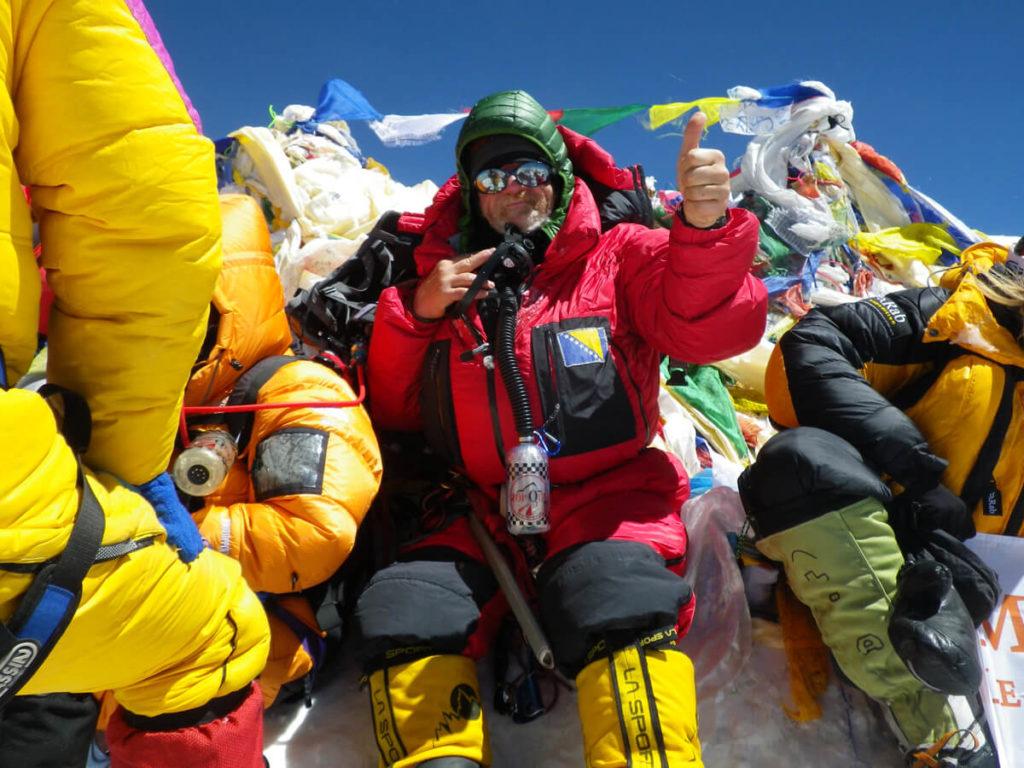 2012-spring-himalayan-expedition-2