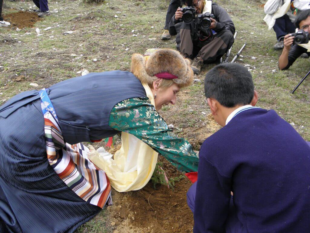himalayan-expedition-spring-24