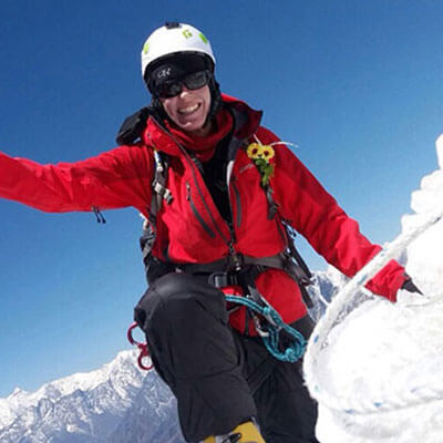 eco-everest-expedition-2016-pic-1
