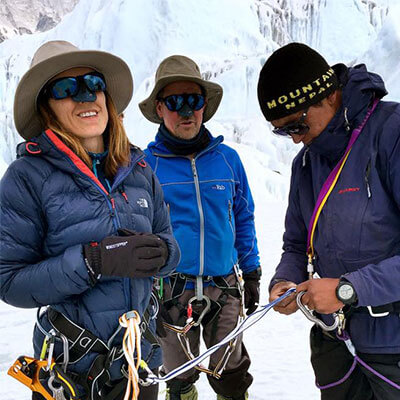 eco-everest-expedition-2016-pic-10