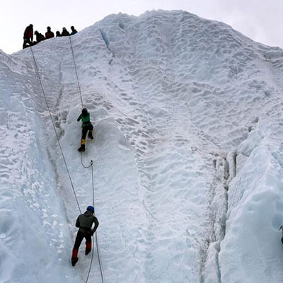 eco-everest-expedition-2016-pic-11