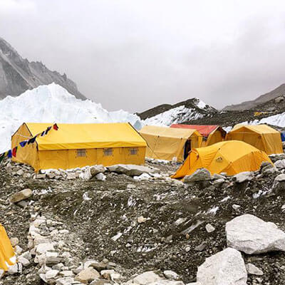 eco-everest-expedition-2016-pic-13