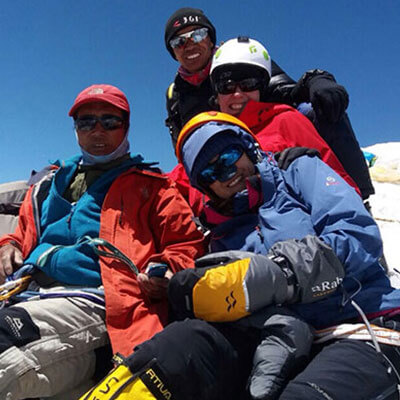 eco-everest-expedition-2016-pic-2