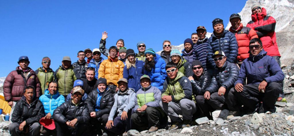 eco-everest-expedition-2016-pic-9