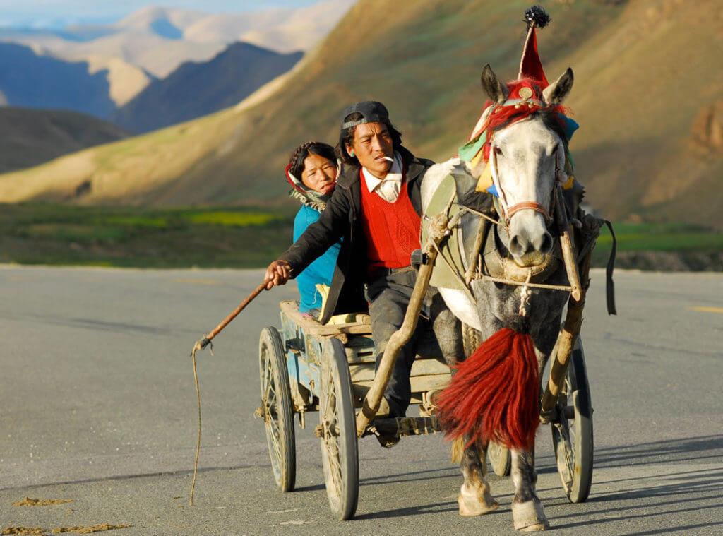 tibet-mountain-bike-tour-pic1