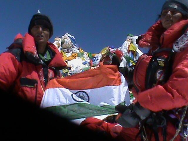 spring-himalayan-expedition-8