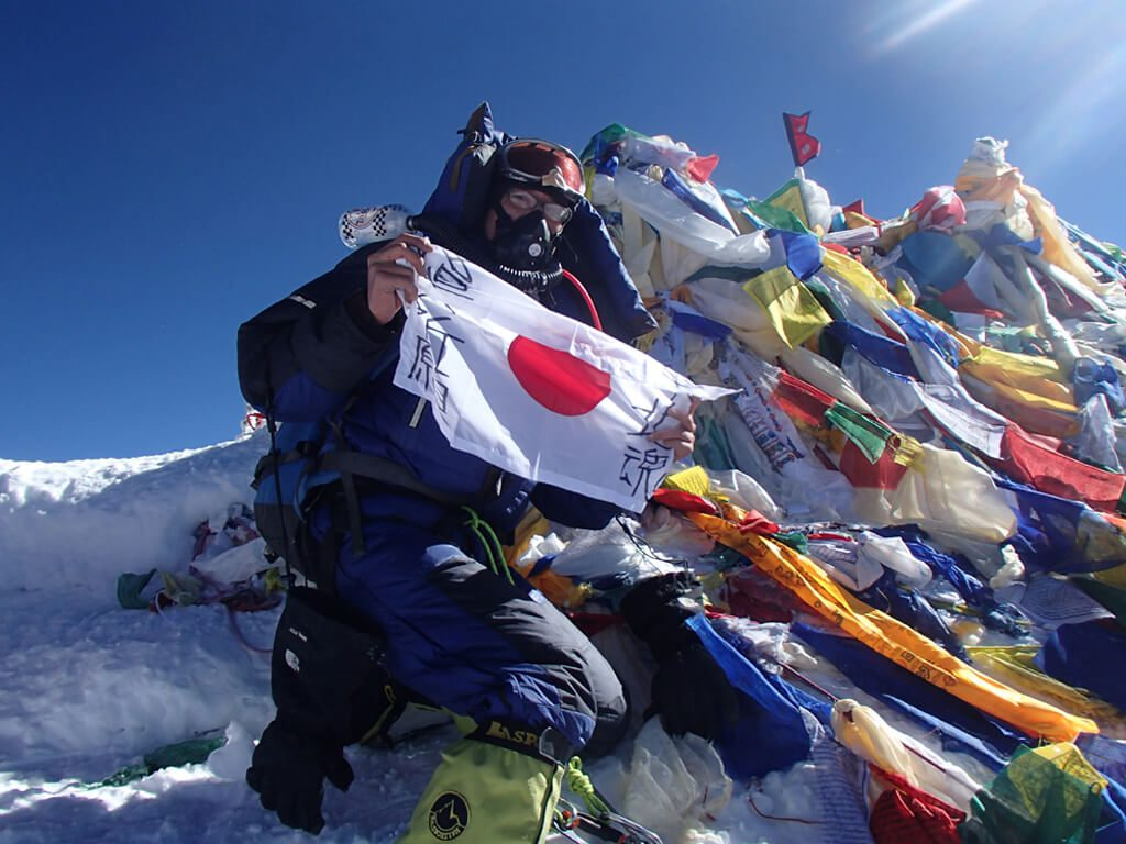 himalayan-expedition-spring-11
