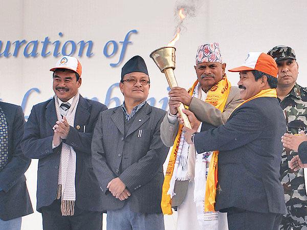 ang-tshering-writes-from-nepal-january-4