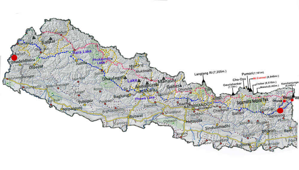 the-great-himalaya-trail-climate-2