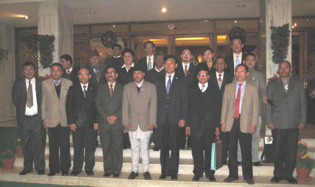 ang-tshering-writes-from-nepal-january-5
