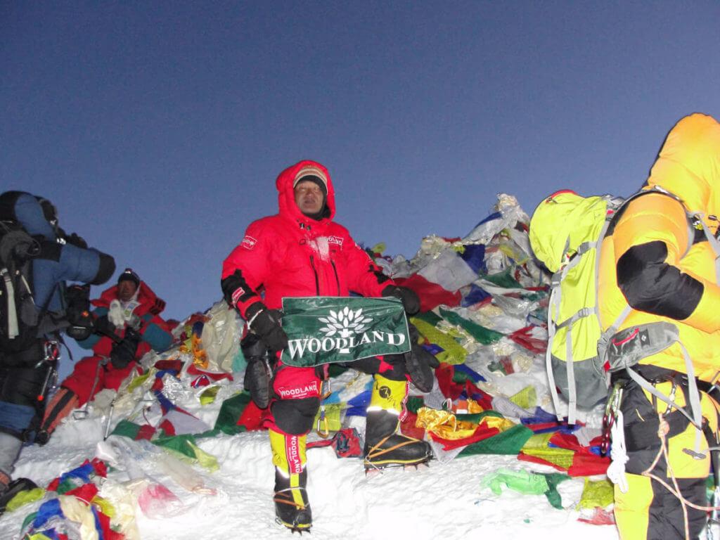 2012-spring-himalayan-expedition-5