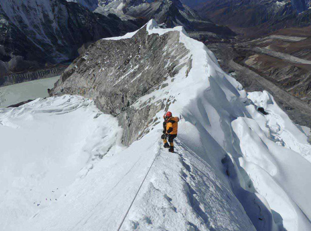paldor-peak-pic1