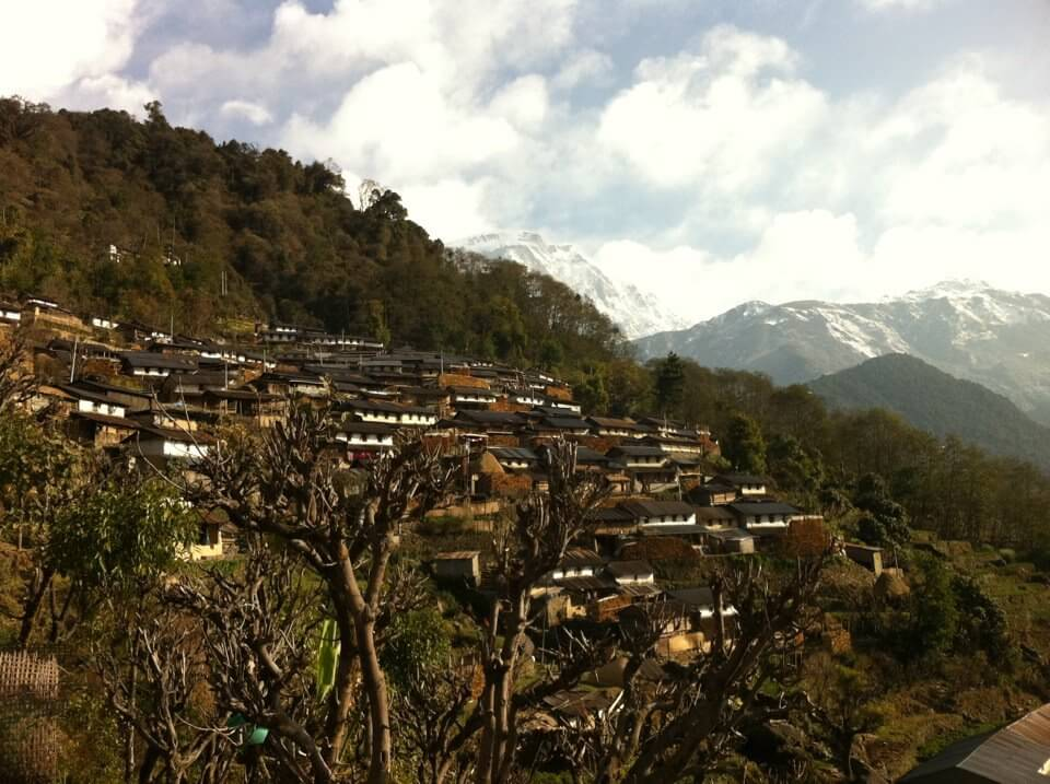the-great-himalaya-trail-climate-11