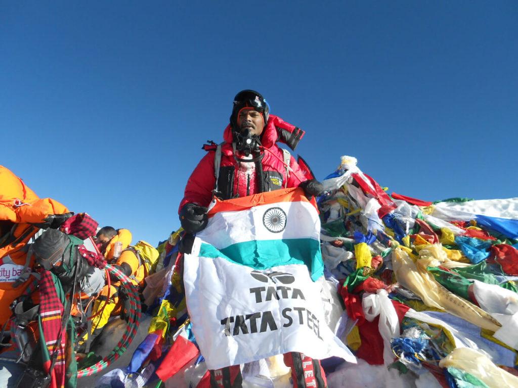 2012-spring-himalayan-expedition-7