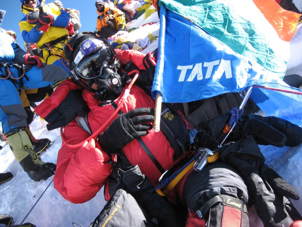 2012-spring-himalayan-expedition-8
