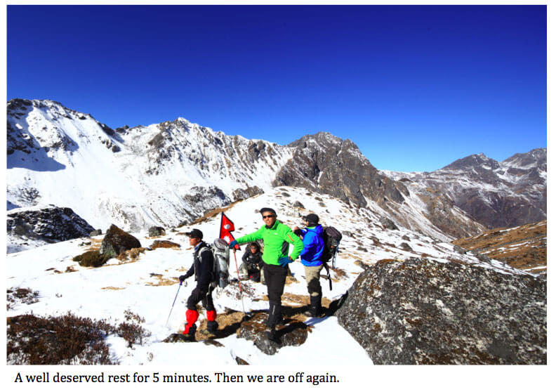 the-great-himalaya-trail-climate-38