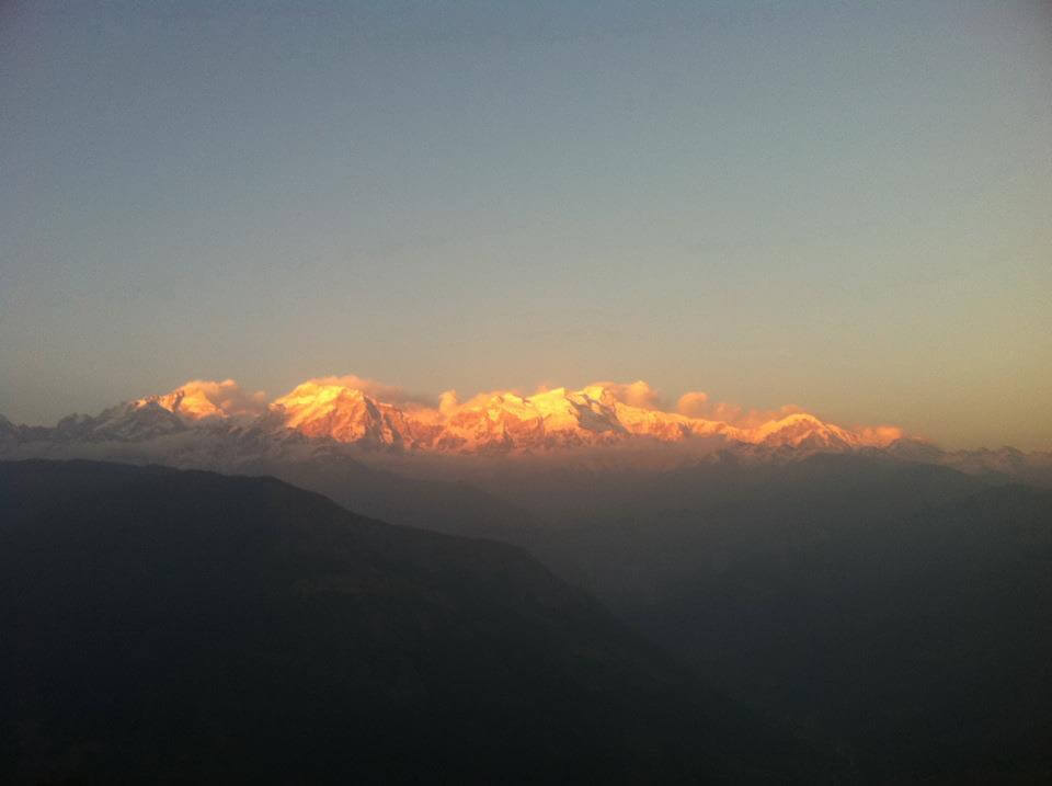 the-great-himalaya-trail-climate-12