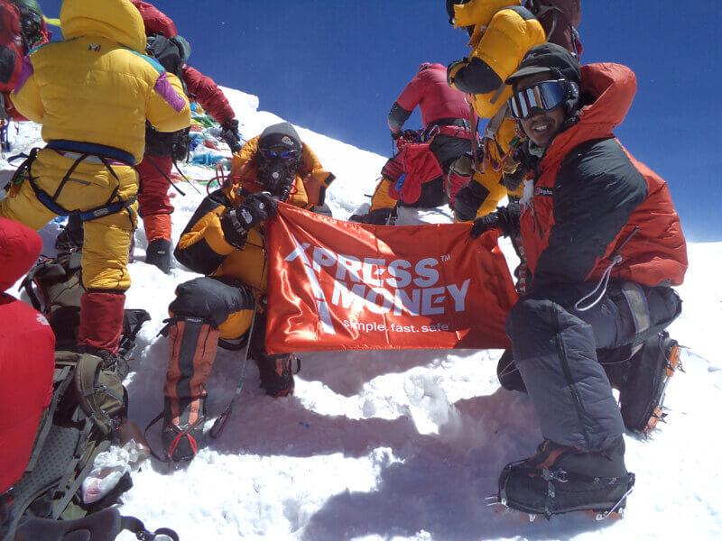 2012-spring-himalayan-expedition-10