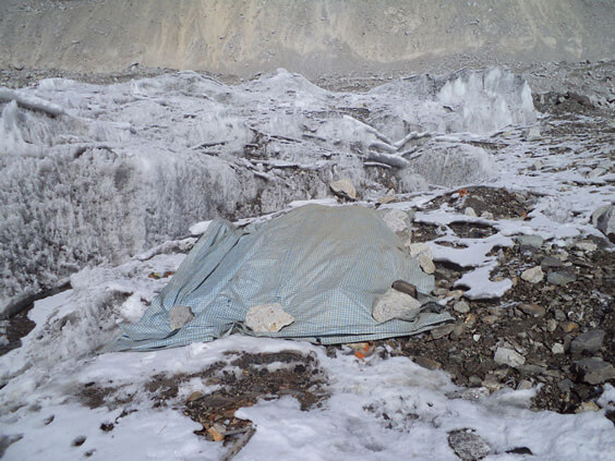 ang-tshering-writes-from-nepal-january-11