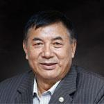 Ang Tshering