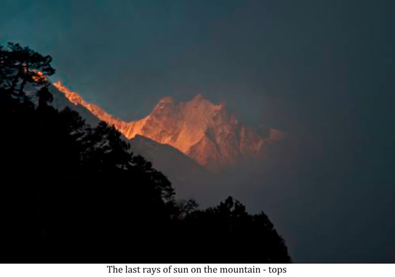 the-great-himalaya-trail-climate-40