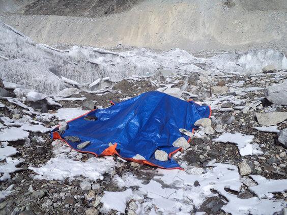 ang-tshering-writes-from-nepal-january-12