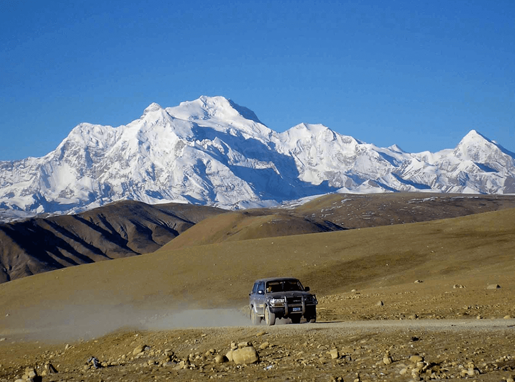 7-nights-8-days-overland-tibet-tour-pic1