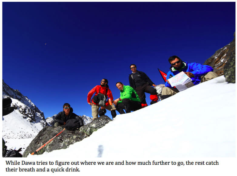 the-great-himalaya-trail-climate-37
